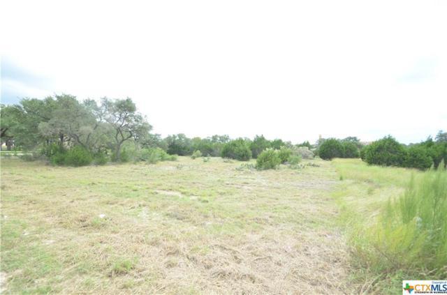 7810 Ramble Ridge, Garden Ridge, TX 78266 (MLS #362064) :: Berkshire Hathaway HomeServices Don Johnson, REALTORS®