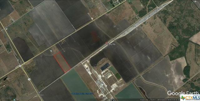 000 Rigby, Port Lavaca, TX 77979 (MLS #362085) :: RE/MAX Land & Homes