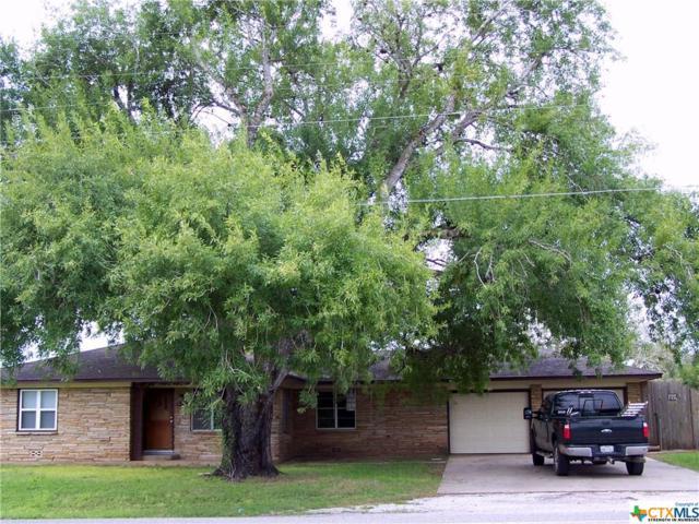 139 State Hwy 72 East, Yorktown, TX 78164 (MLS #362101) :: Magnolia Realty