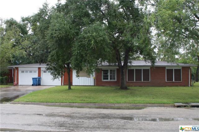2004 Shofner, Port Lavaca, TX 77979 (MLS #362646) :: RE/MAX Land & Homes