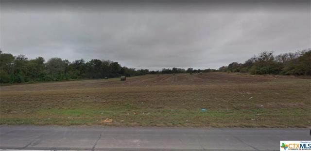 TBD Lower Troy, Temple, TX 76501 (MLS #362656) :: RE/MAX Land & Homes