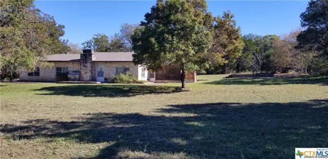 3839 Moon Rise Trail, Belton, TX 76513 (MLS #362732) :: Magnolia Realty