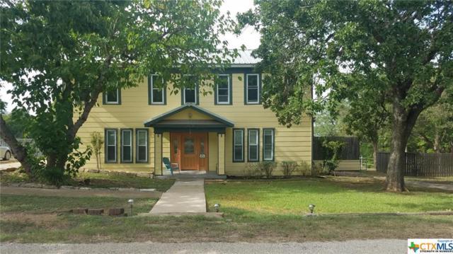 3428 Wild Wood Drive, Belton, TX 76513 (MLS #362765) :: Erin Caraway Group