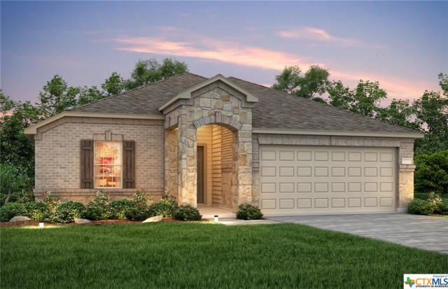 646 Rusty Gates Way, New Braunfels, TX 78130 (MLS #362920) :: The Suzanne Kuntz Real Estate Team