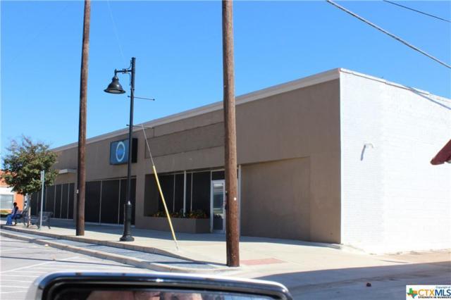 420 E Avenue C, Killeen, TX 76541 (MLS #363031) :: Magnolia Realty