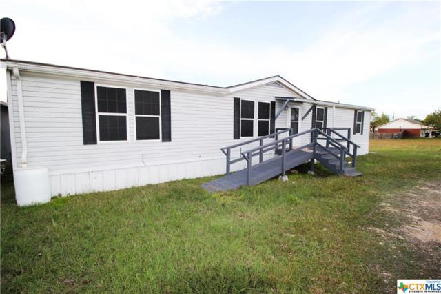 208 Fowler Street, Gatesville, TX 76528 (MLS #363232) :: Kopecky Group at RE/MAX Land & Homes