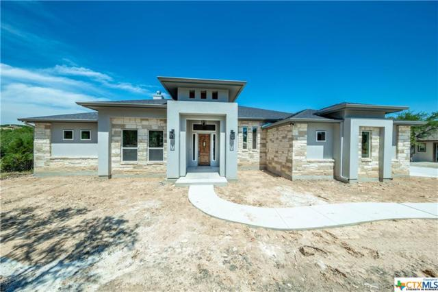 230 Sabella, Spring Branch, TX 78070 (MLS #363271) :: The Suzanne Kuntz Real Estate Team