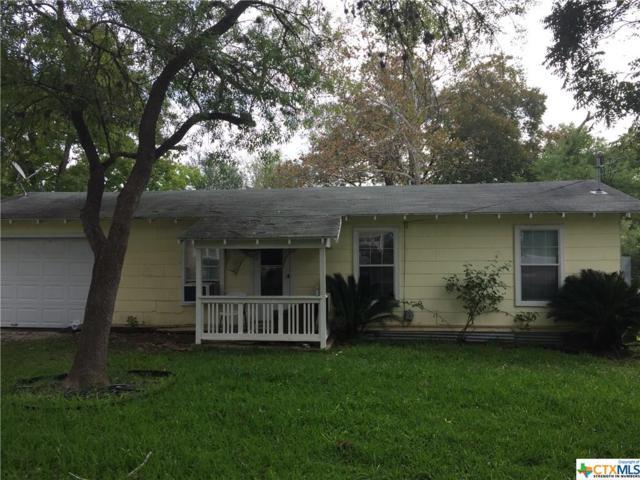 1008 Dunlap, New Braunfels, TX 78130 (MLS #363344) :: RE/MAX Land & Homes