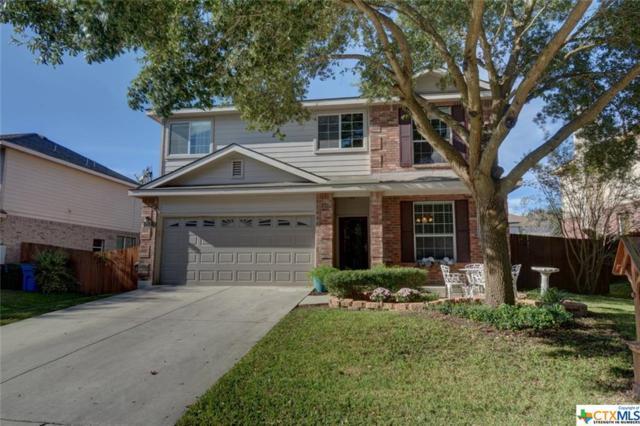 312 Silver Wing, Cibolo, TX 78108 (MLS #363375) :: The Suzanne Kuntz Real Estate Team