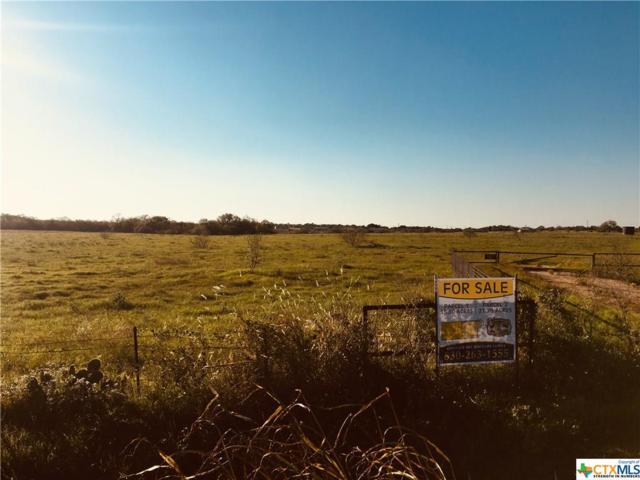 #002 State Park, Lockhart, TX 78644 (MLS #363380) :: Magnolia Realty