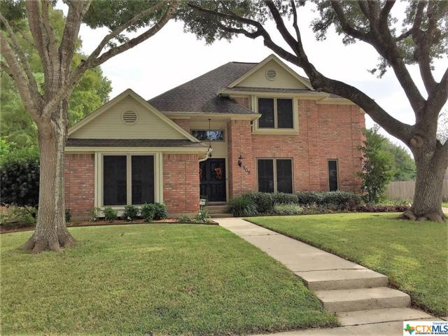 309 Woodridge, Victoria, TX 77904 (MLS #363395) :: Magnolia Realty