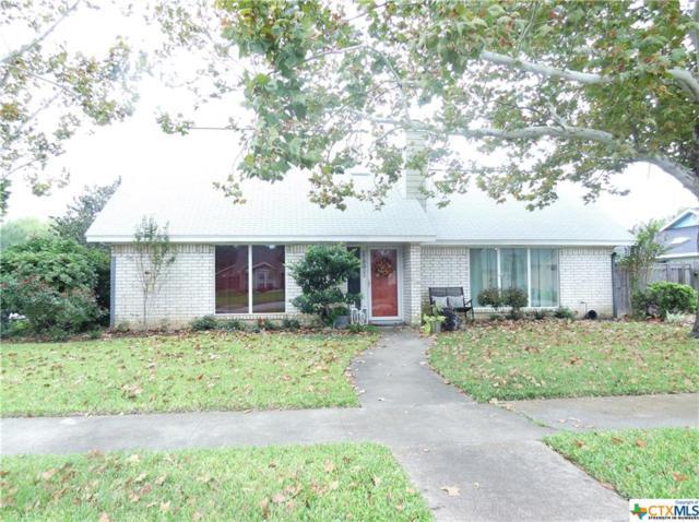 824 Briarwood, Victoria, TX 77904 (MLS #363405) :: RE/MAX Land & Homes