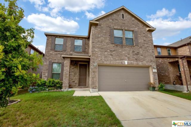 128 Bass Ln, New Braunfels, TX 78130 (MLS #363422) :: The Suzanne Kuntz Real Estate Team