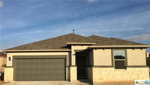 3953 Legend Woods, New Braunfels, TX 78130 (MLS #363439) :: The Suzanne Kuntz Real Estate Team
