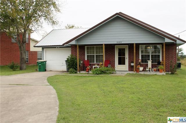5102 Lone Tree, Victoria, TX 77901 (MLS #363443) :: RE/MAX Land & Homes