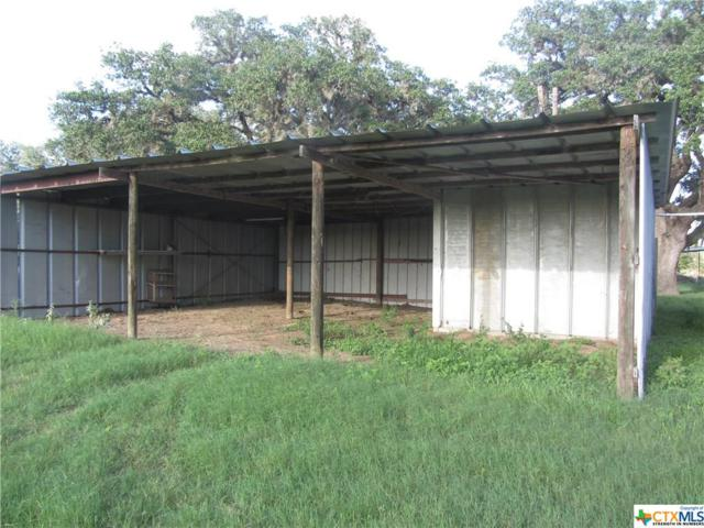 0000 Franke, Goliad, TX 77963 (MLS #363461) :: Magnolia Realty