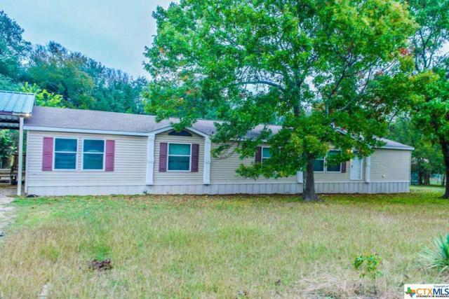 7228 Rattlesnake, Belton, TX 76513 (MLS #363491) :: Magnolia Realty