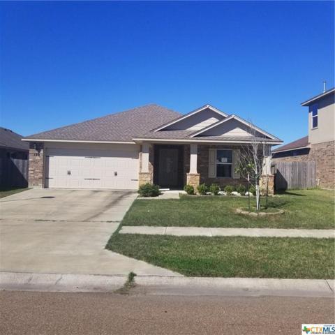 120 Flint Rock, Victoria, TX 77904 (MLS #363583) :: RE/MAX Land & Homes