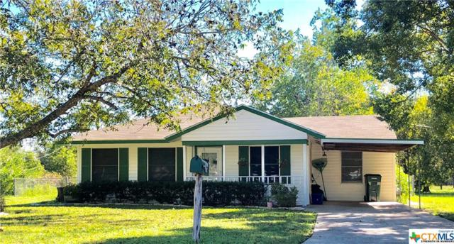 204 Richard, OTHER, TX 77957 (MLS #363602) :: RE/MAX Land & Homes