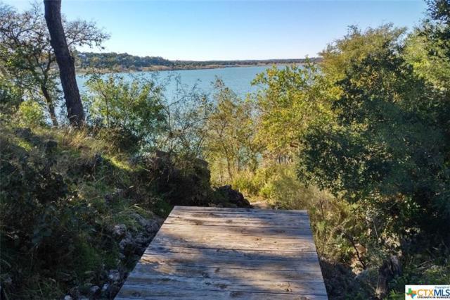 1385 Glenn Drive, Canyon Lake, TX 78133 (MLS #363816) :: Berkshire Hathaway HomeServices Don Johnson, REALTORS®