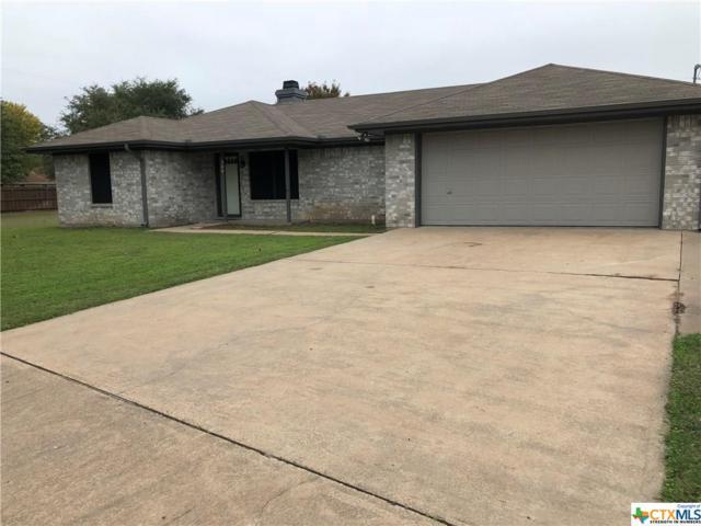 300 Travelers Trail, Lorena, TX 76655 (MLS #363837) :: Vista Real Estate