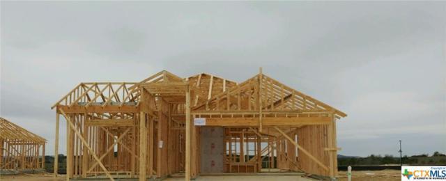 Killeen, TX 76549 :: Berkshire Hathaway HomeServices Don Johnson, REALTORS®