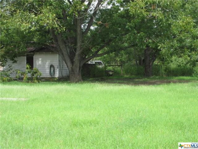 250 San Marcos Highway, Luling, TX 78648 (MLS #363958) :: The i35 Group