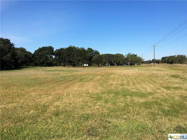000 County Road 131/Hwy 111, Edna, TX 77957 (MLS #364006) :: Kopecky Group at RE/MAX Land & Homes