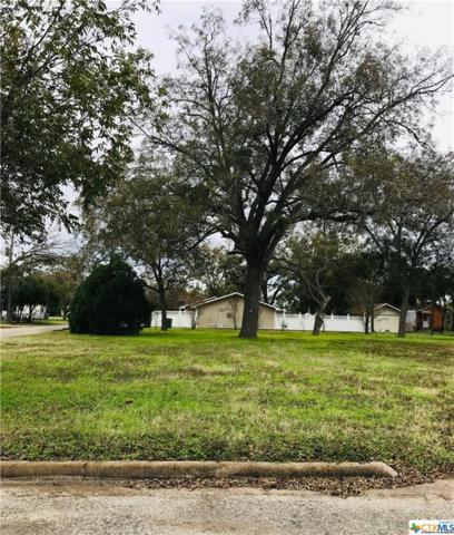 403 W French, Cuero, TX 77954 (MLS #364077) :: Kopecky Group at RE/MAX Land & Homes