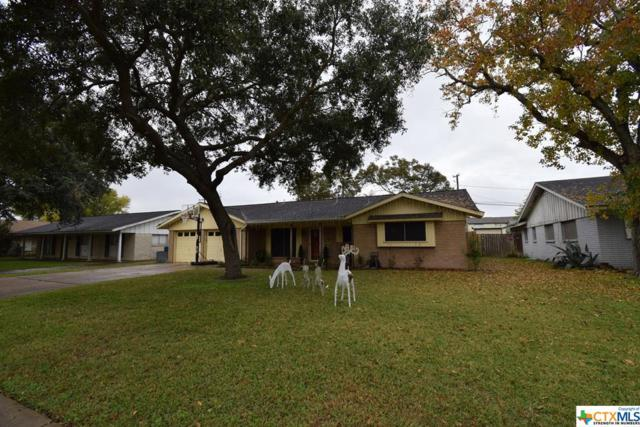 716 Westwood, Port Lavaca, TX 77979 (MLS #364615) :: Kopecky Group at RE/MAX Land & Homes