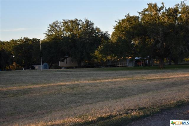 123 Slover, Goliad, TX 77963 (MLS #364726) :: Kopecky Group at RE/MAX Land & Homes