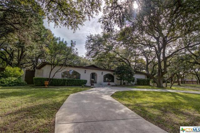 9364 Blazing Star, Garden Ridge, TX 78266 (MLS #365110) :: Berkshire Hathaway HomeServices Don Johnson, REALTORS®