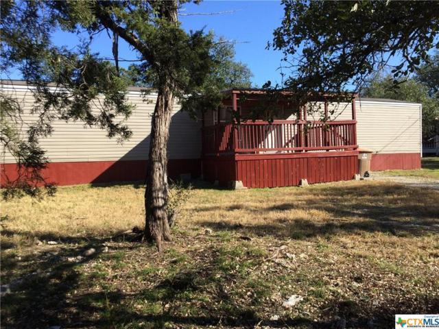 386 Caribou Drive, Spring Branch, TX 78070 (MLS #365141) :: Magnolia Realty