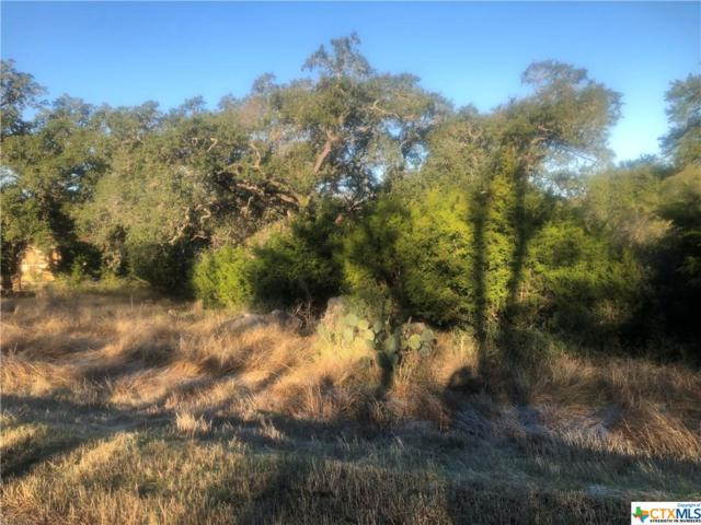 1949 Hunters Cove, New Braunfels, TX 78132 (MLS #365189) :: Erin Caraway Group