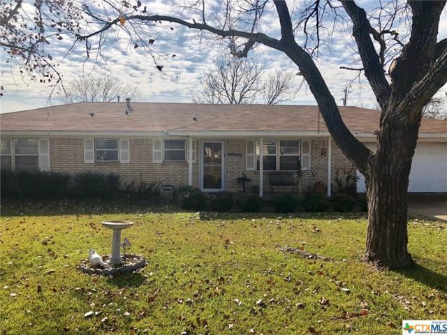 102 Gates, OTHER, TX 76528 (MLS #365218) :: Vista Real Estate