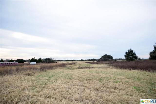000 Us Hwy 77S, Hallettsville, TX 77964 (MLS #365386) :: RE/MAX Land & Homes