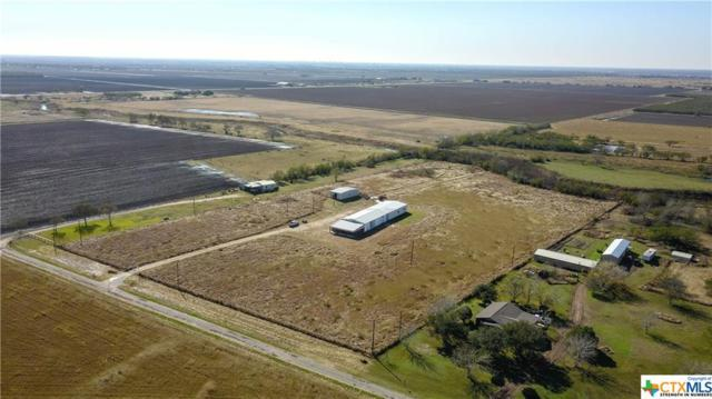 677 S Price, Victoria, TX 77905 (MLS #365426) :: Kopecky Group at RE/MAX Land & Homes