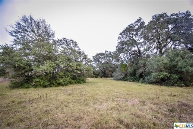 000 Us Hwy 77 S, Hallettsville, TX 77964 (MLS #365441) :: RE/MAX Land & Homes