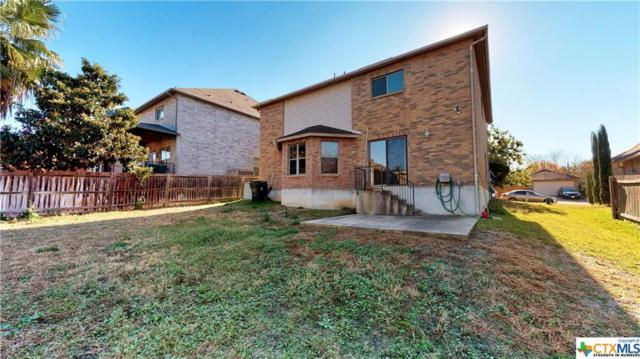 132 Springtree Hollow, Cibolo, TX 78108 (MLS #365530) :: Erin Caraway Group