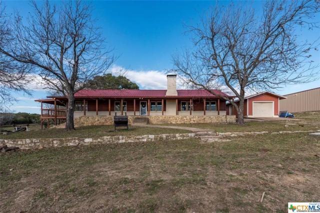 6443 Fm 2412, OTHER, TX 76528 (MLS #365643) :: The i35 Group