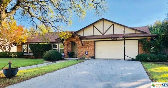 3007 Homer Circle, OTHER, TX 76522 (MLS #365689) :: The i35 Group