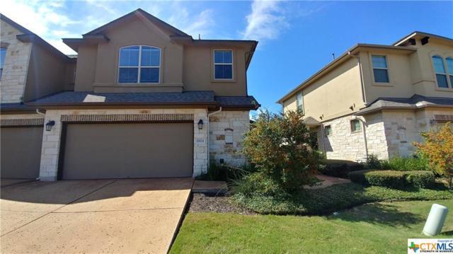 14001 Avery Ranch #1804, Austin, TX 78717 (MLS #365701) :: The i35 Group
