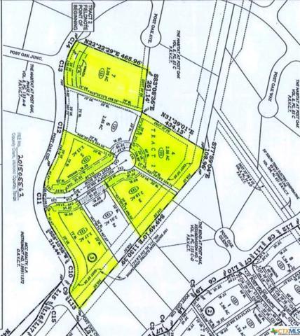 000 Post Oak, Inez, TX 77968 (MLS #365746) :: Kopecky Group at RE/MAX Land & Homes