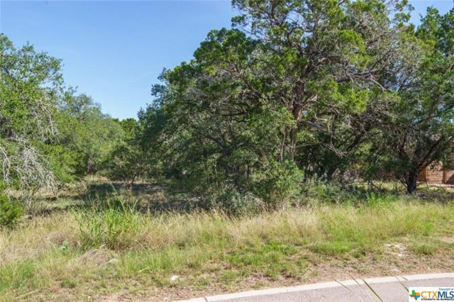 288 Tulley, Wimberley, TX 78676 (#365770) :: Realty Executives - Town & Country