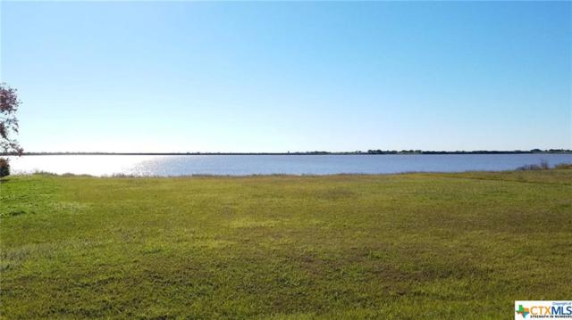 1664 W Bayshore Drive, OTHER, TX 77465 (MLS #365778) :: RE/MAX Land & Homes