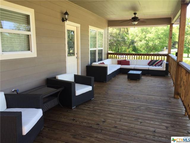 9440 River Road #13, New Braunfels, TX 78132 (MLS #366003) :: Magnolia Realty