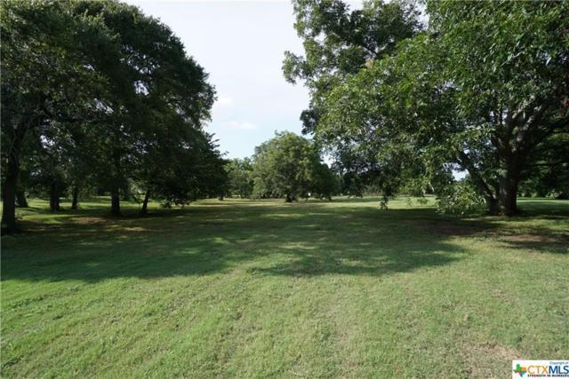 37510 Fm 1093, Simonton, TX 77476 (MLS #366290) :: Vista Real Estate
