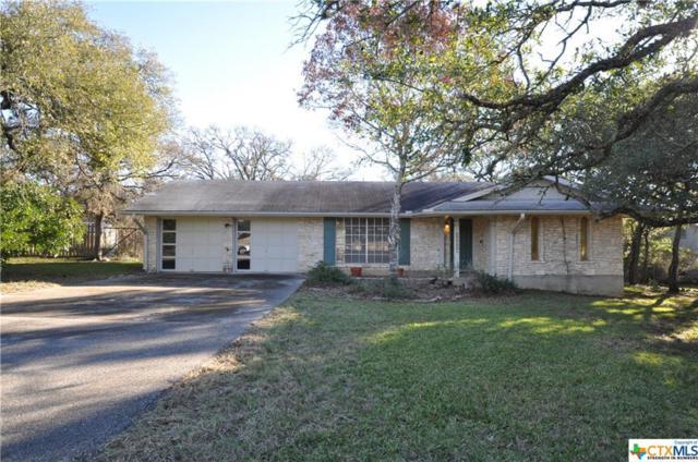 30320 Bulverde Hills, Bulverde, TX 78163 (MLS #366491) :: Berkshire Hathaway HomeServices Don Johnson, REALTORS®