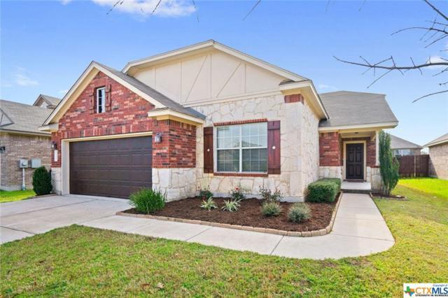 299 Serene, Buda, TX 78610 (MLS #367218) :: Magnolia Realty