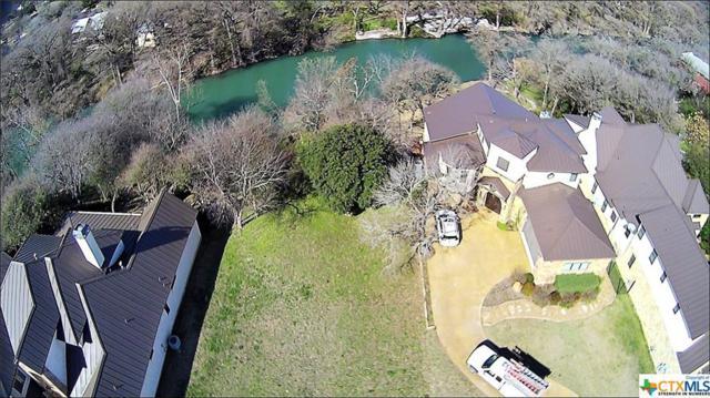 1321 Gruene Leaf, New Braunfels, TX 78130 (MLS #367293) :: Magnolia Realty